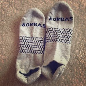 Accessories - Bombas socks never been worn!!